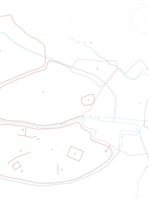 FINAL DUBLIN MAP_2color copy
