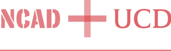 NCAD+UCD_Logo