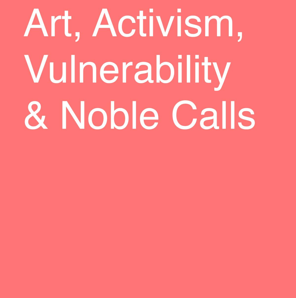 art-active